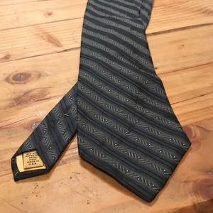 DK Men's Tie